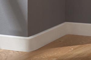 funktionsleisten profiles and more. Black Bedroom Furniture Sets. Home Design Ideas